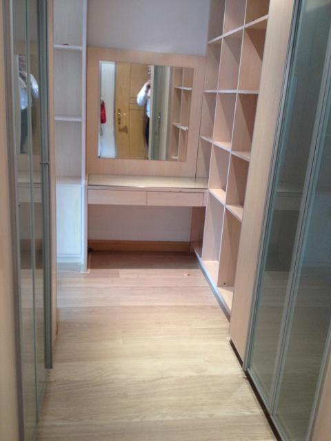 8-cabinet2 in master bedroom