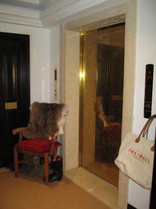 2-Foyer
