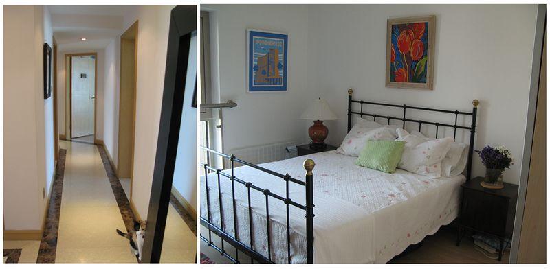 13-Hallway-GuestBedroom