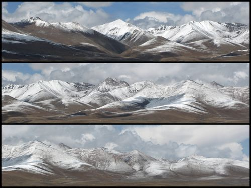 2014-05-02-C (30)_Mountains2